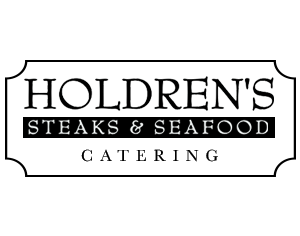 Holdren's Catering