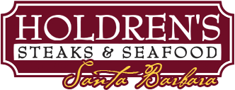 Holdren's Steaks & Seafood, Santa Barbara
